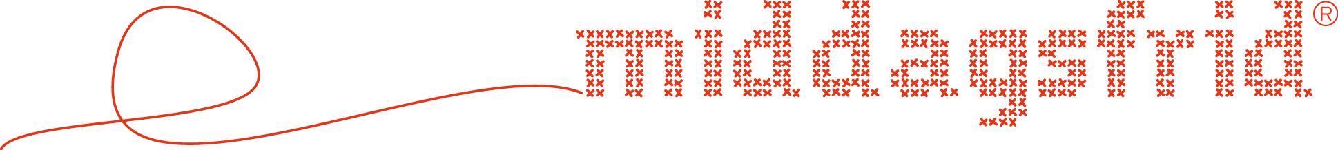 ÄKTAMATGLÄDJE_KURSIV_mfrid_logo_sline_red_rgb
