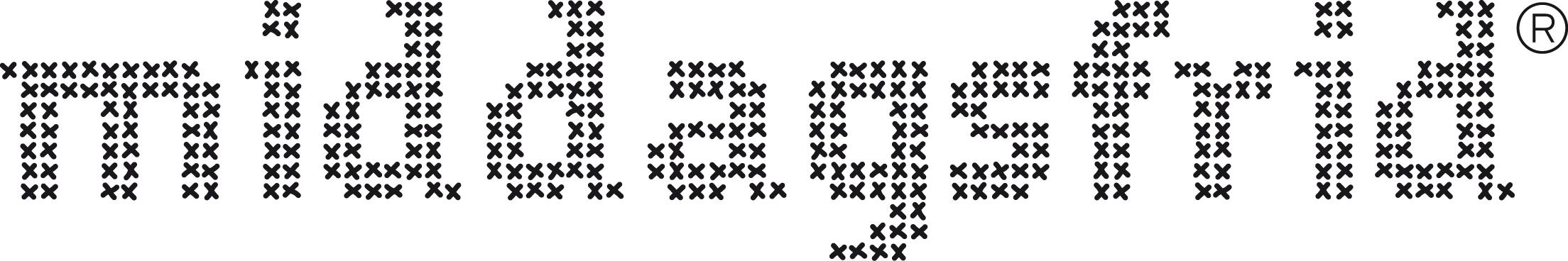 middagsfrids logotype